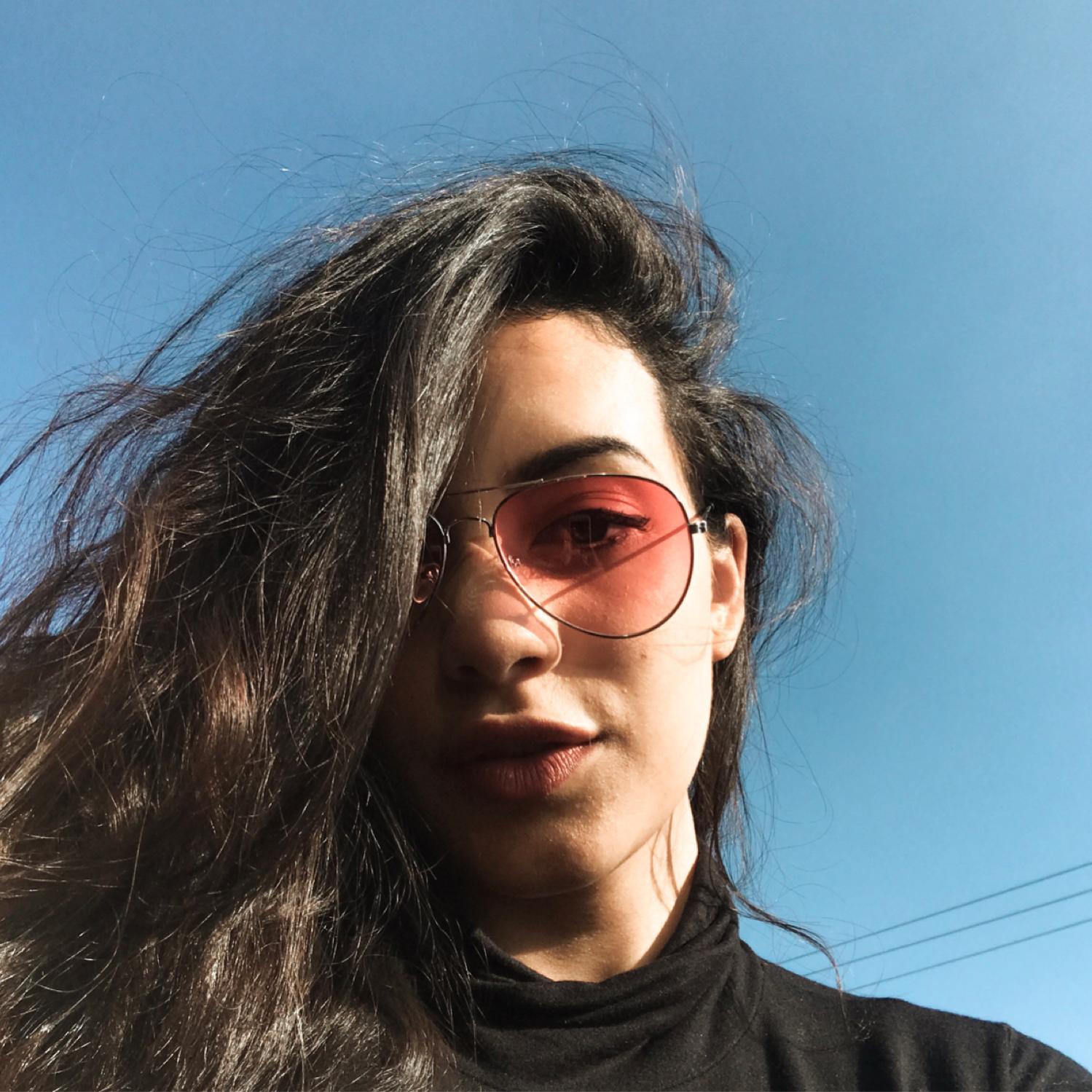 Alessandra Delgobo