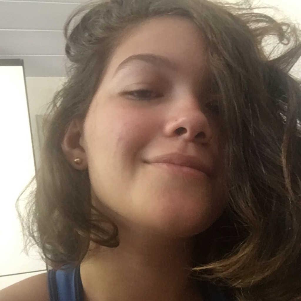 Giovanna Farias
