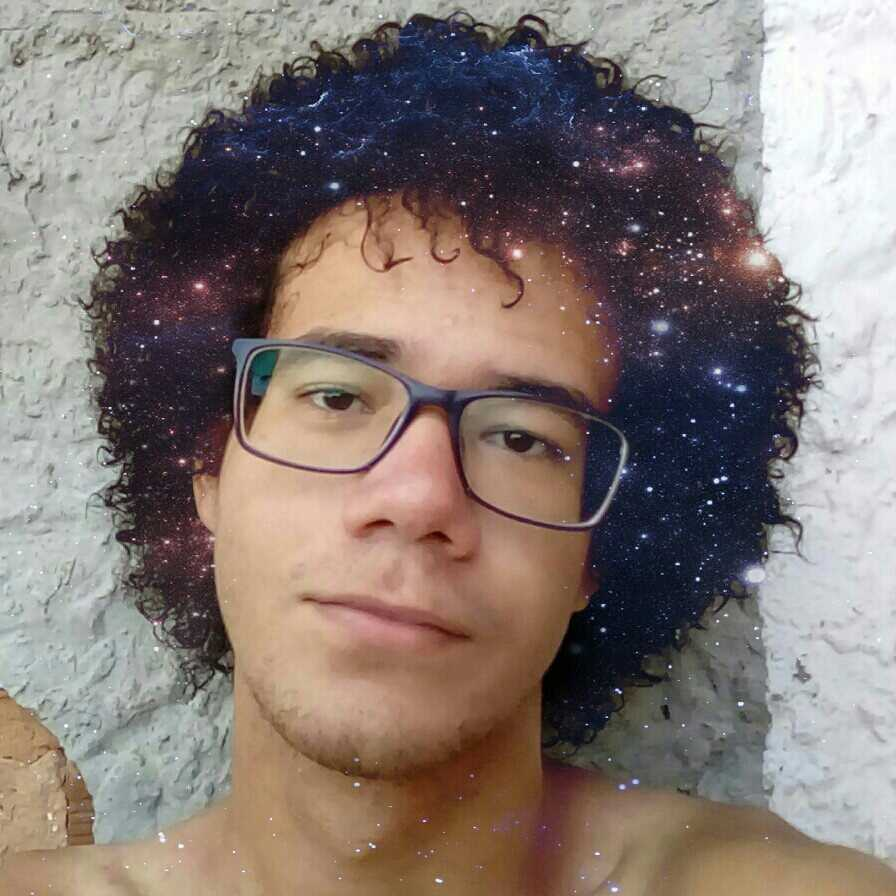 Alex Oliveira ♊