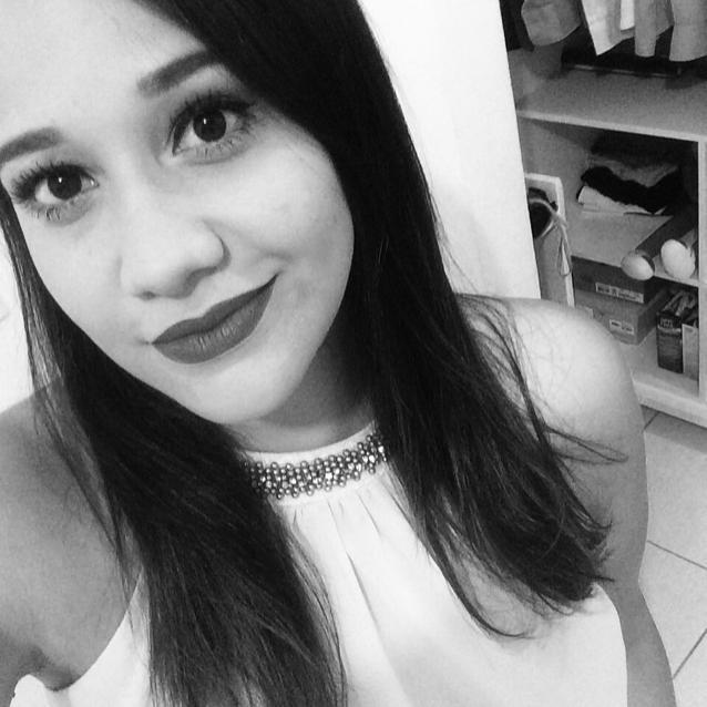Rhaianne Lima