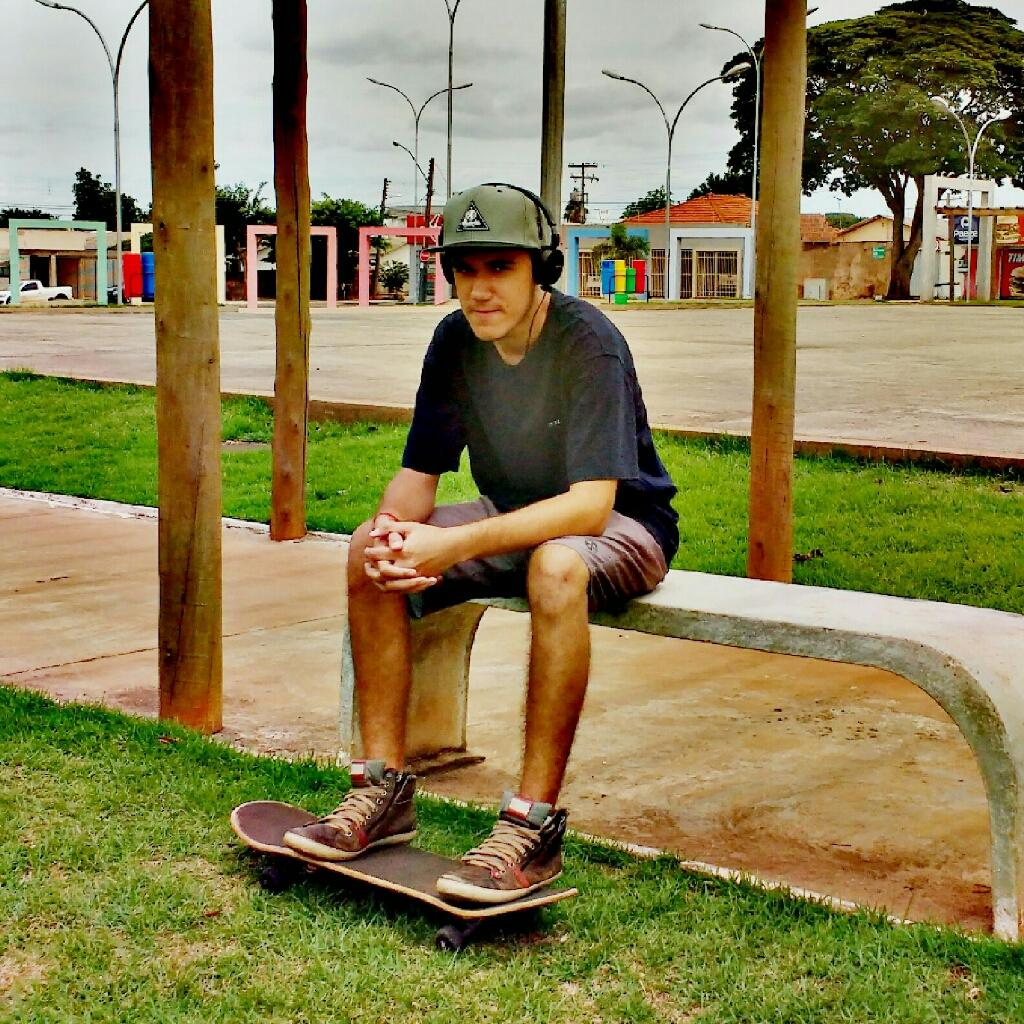 Fábio Nunes