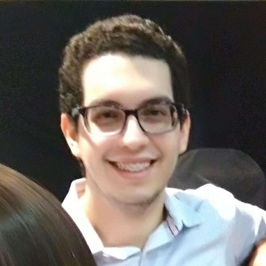 Pedro Henrique Nunes