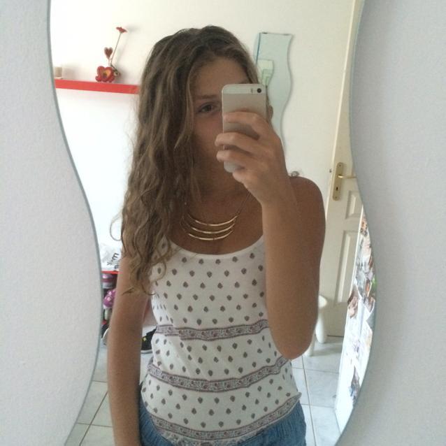 Lizliz