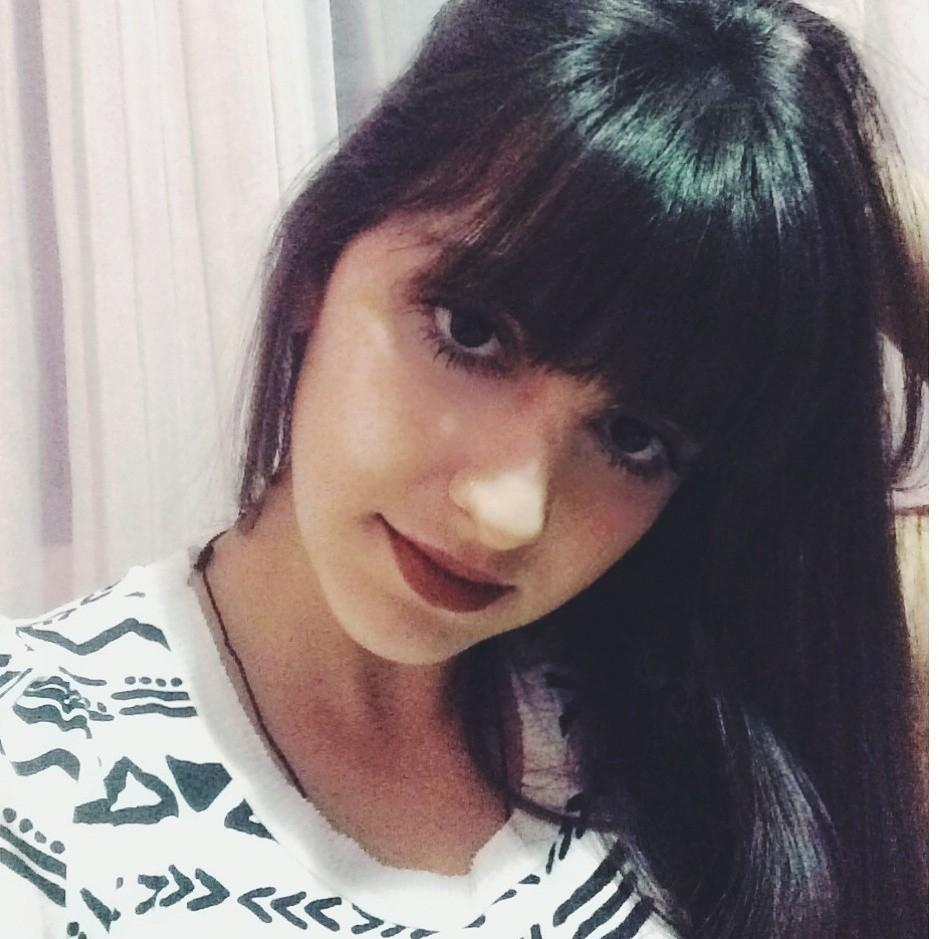 Aline Totti