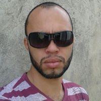 Denismar Monteiro