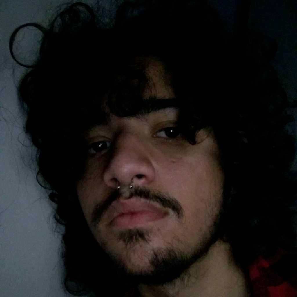 Rafael Ventura