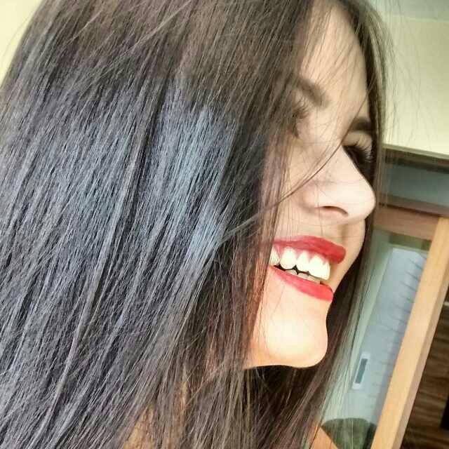 Ravanne Alves