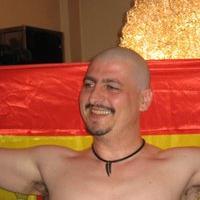Luis Brunschweiler