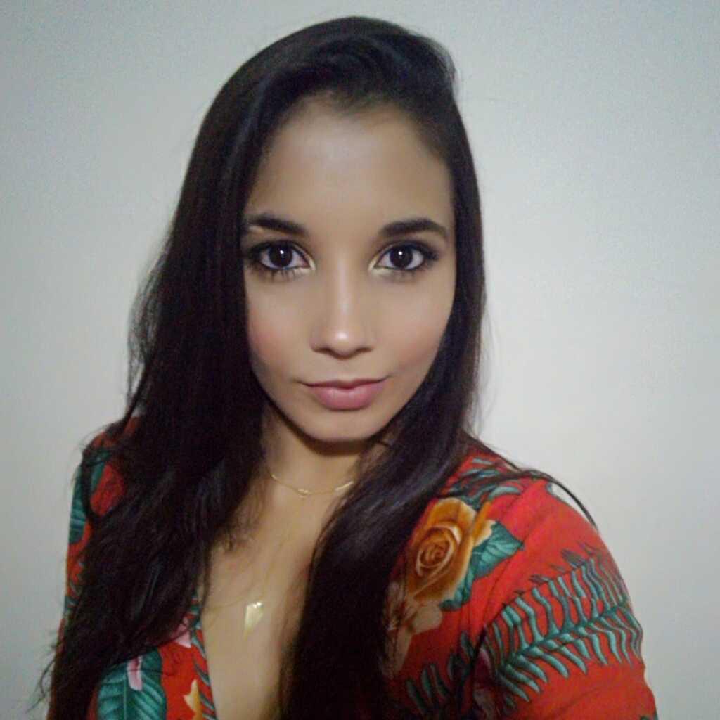 Bruna Gusmão