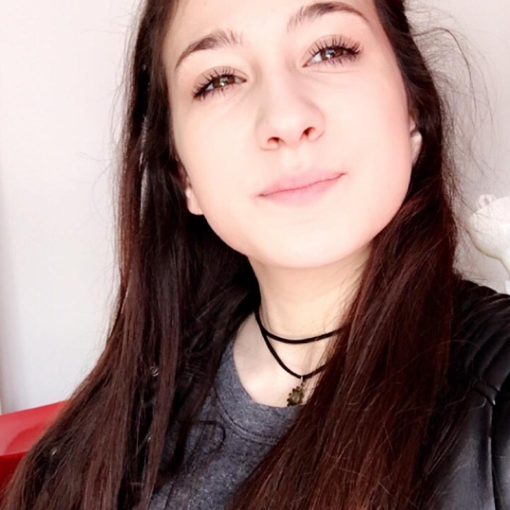 Noémie Zammit