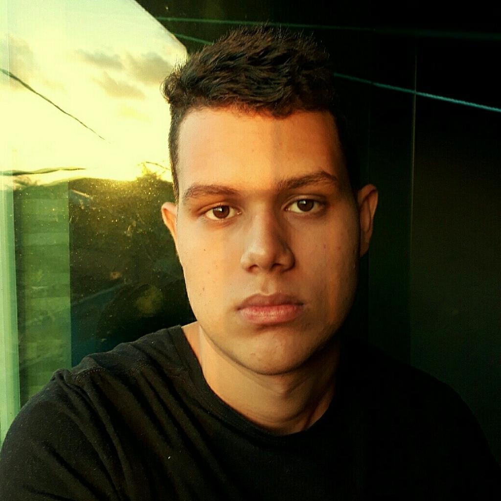 DanielGaldino