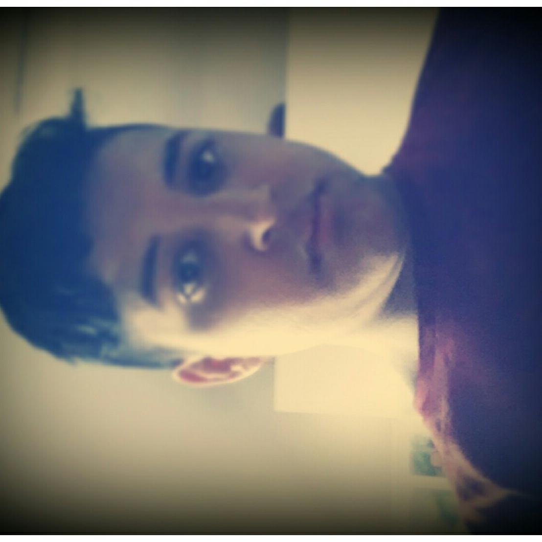 Ahmed HbL