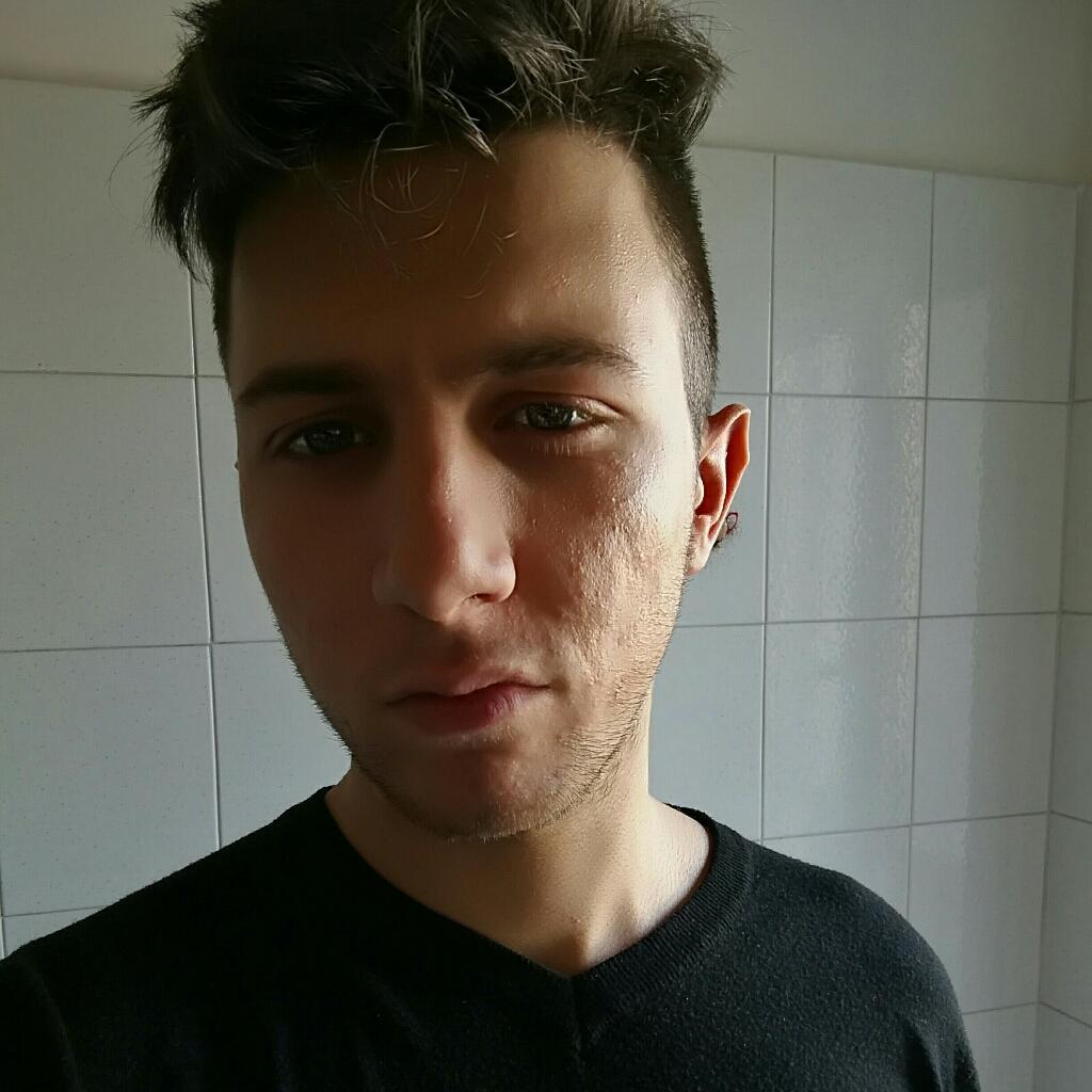 Lorenzo Zonno