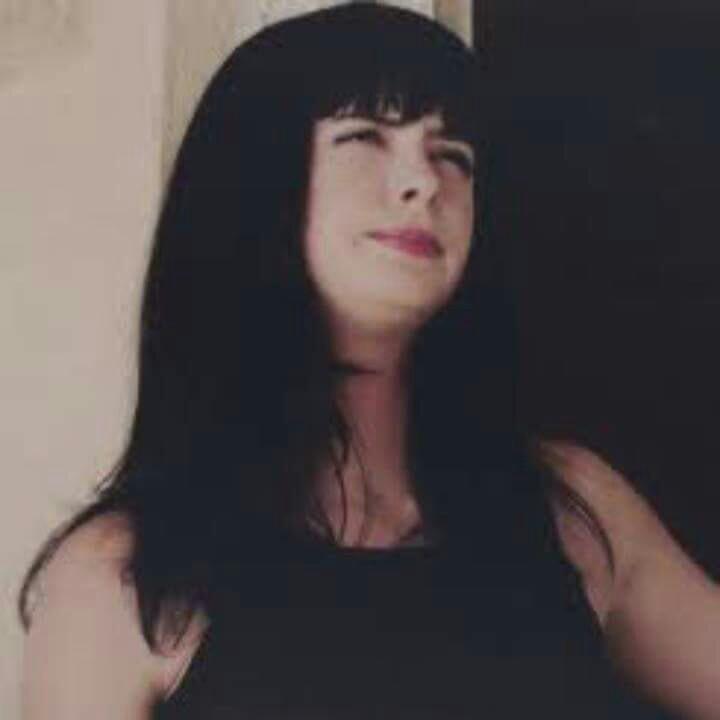 Luana Lelis
