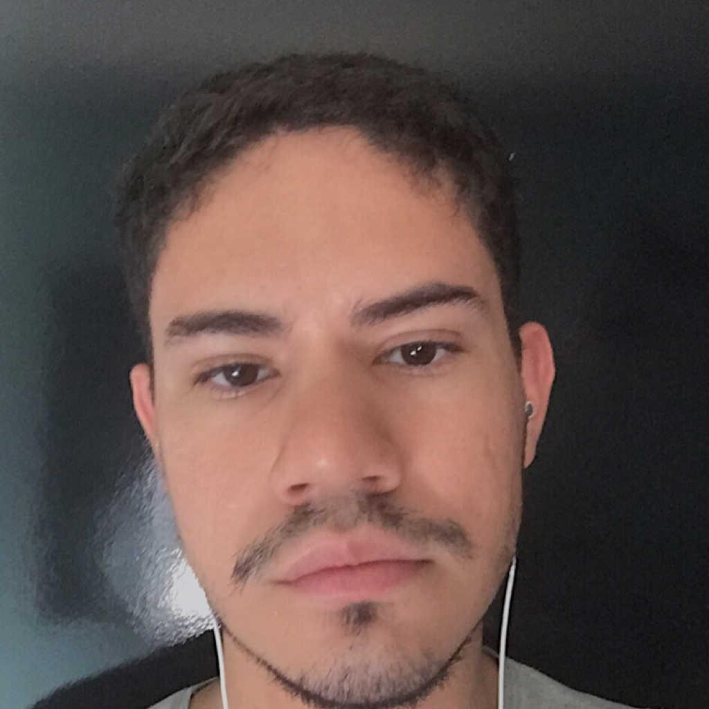 Mano Vieira