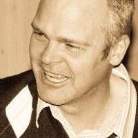 Jörgen Setthagen