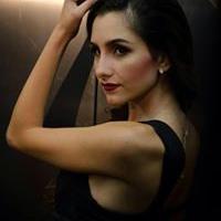 Veronica Fiorino