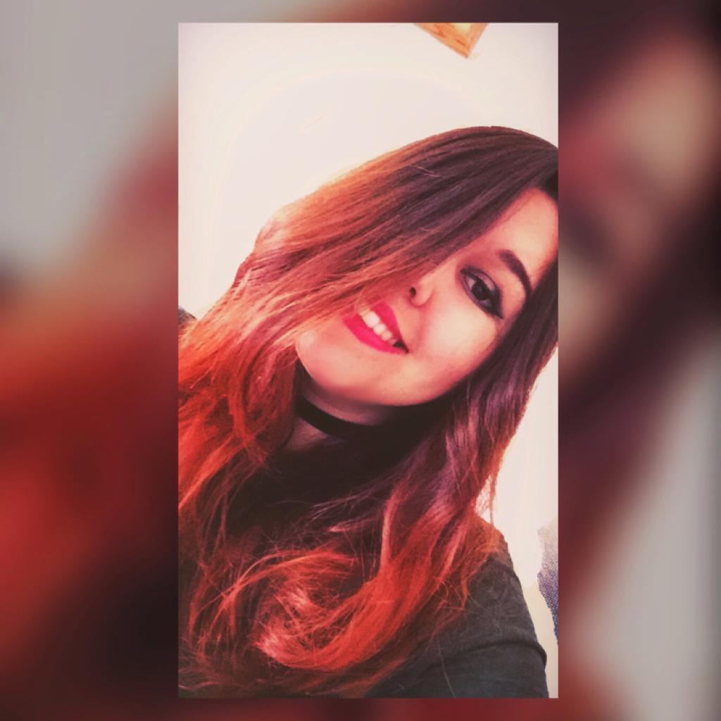 Tanya Da Silva