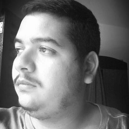 Marcelo Rolim