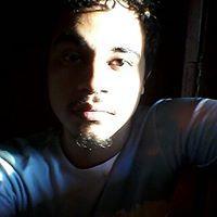 Hernan Castro