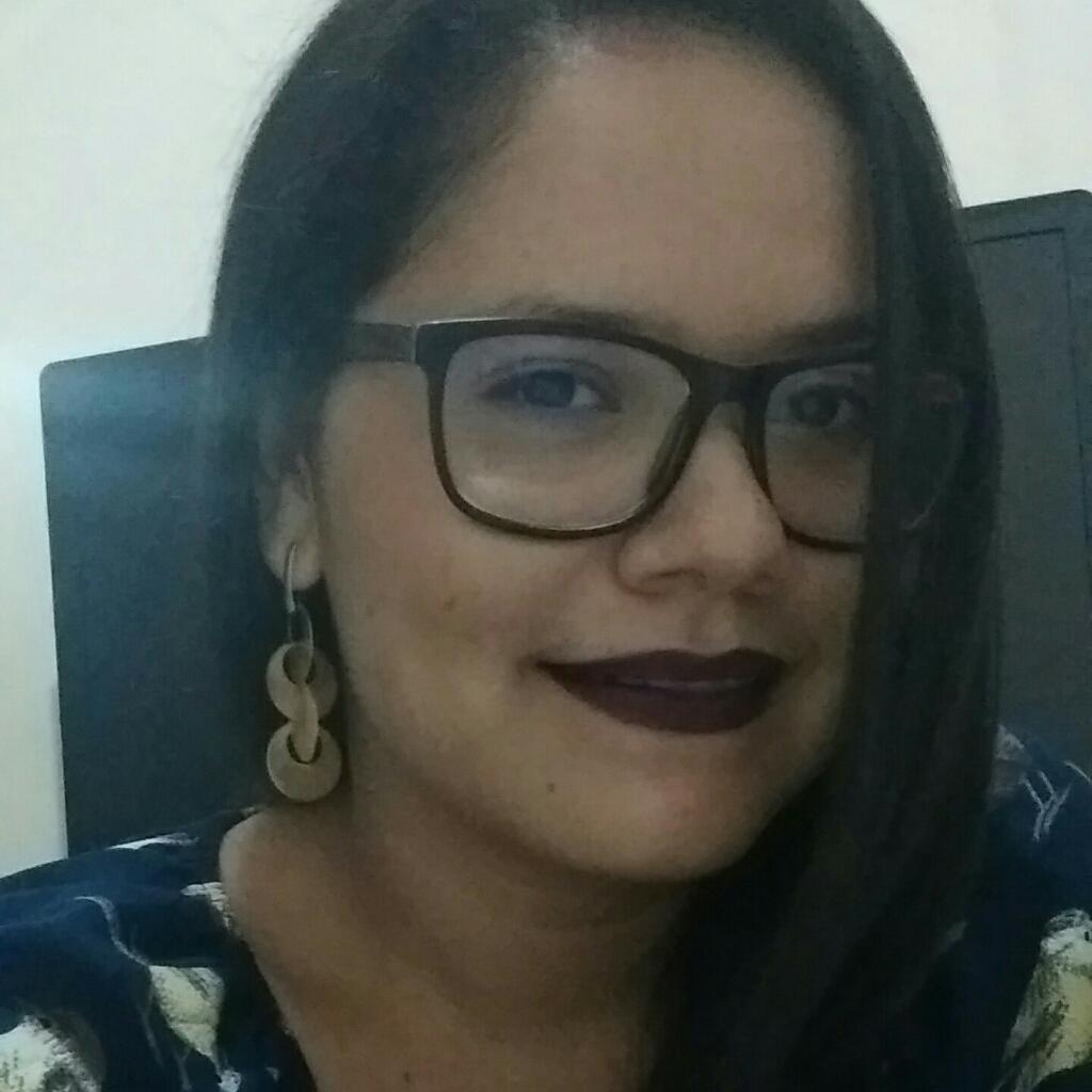 Milena Gomes