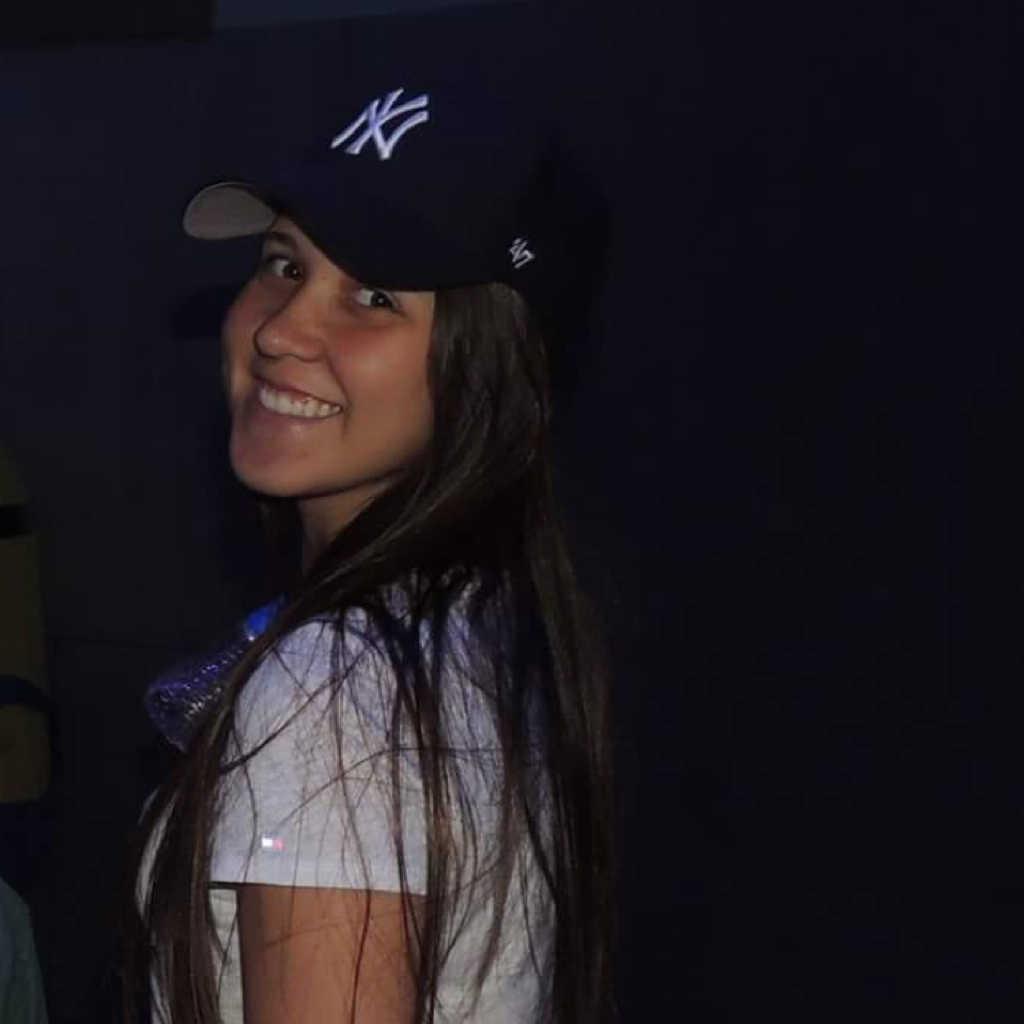 Raquel Beraldin