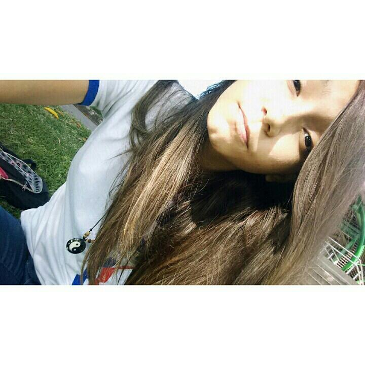 Meiry