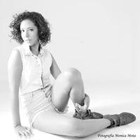 Raquel Domingos