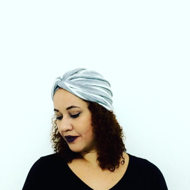 Jaqueline Gomes