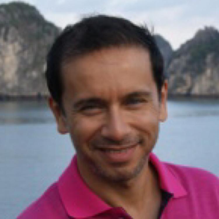 fr.agostini