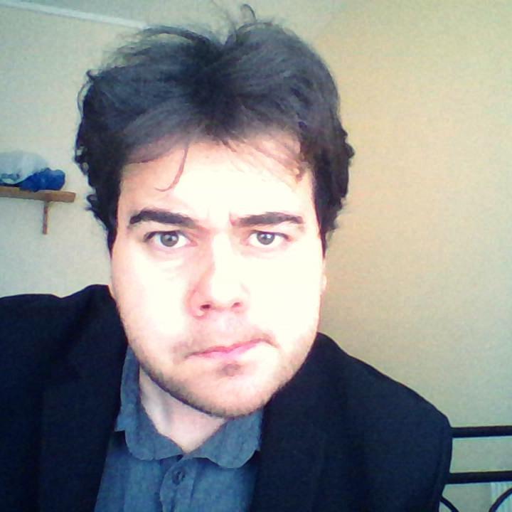 Adrian B