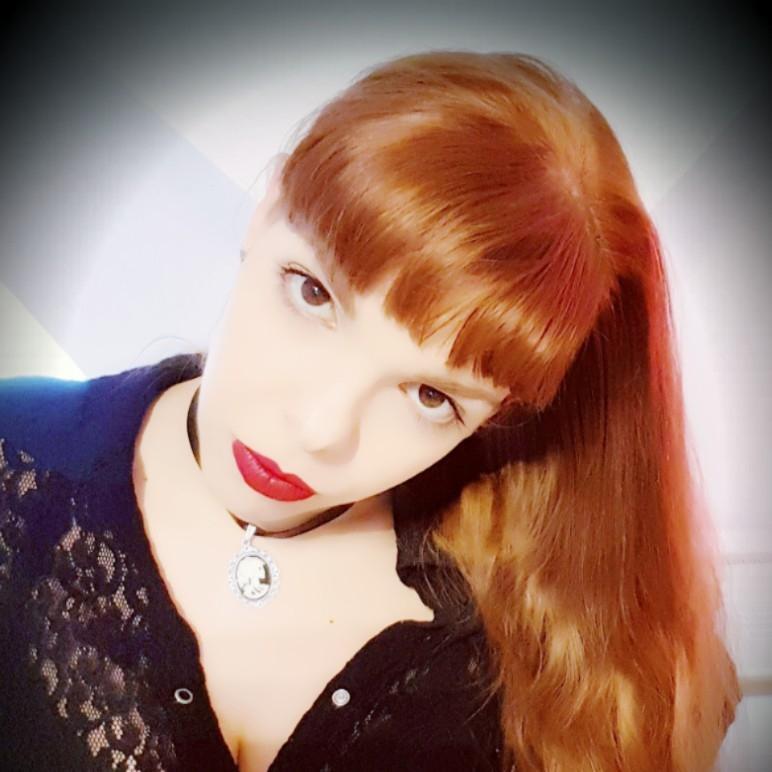 Amy Pala