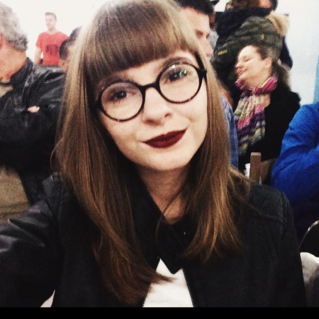 Eduarda Pagnussat