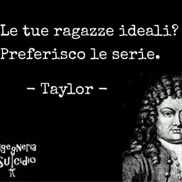 Tommaso Pieristè