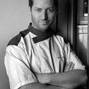 Alain Progin