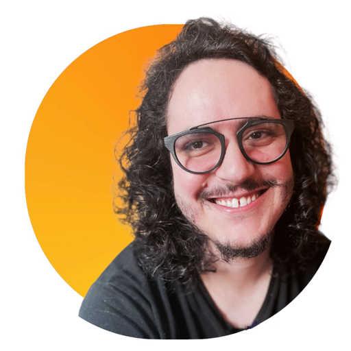 Nando Arruda