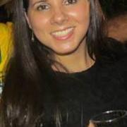 Danielle Poeys Cardoso