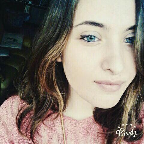 Adele Bivona