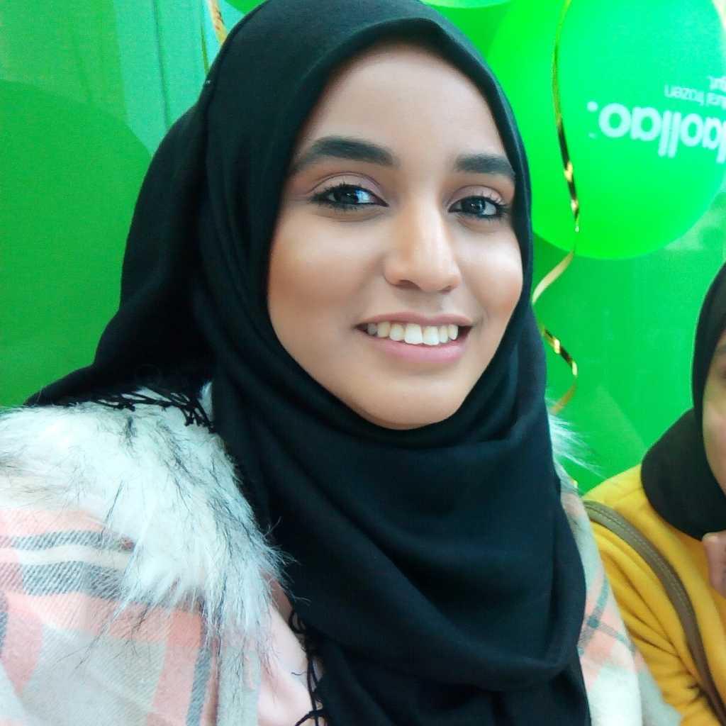Zainab ML
