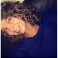 Laurine Gvrx