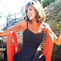 Samantha Vignane
