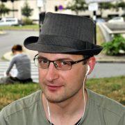 Daniel Boboc
