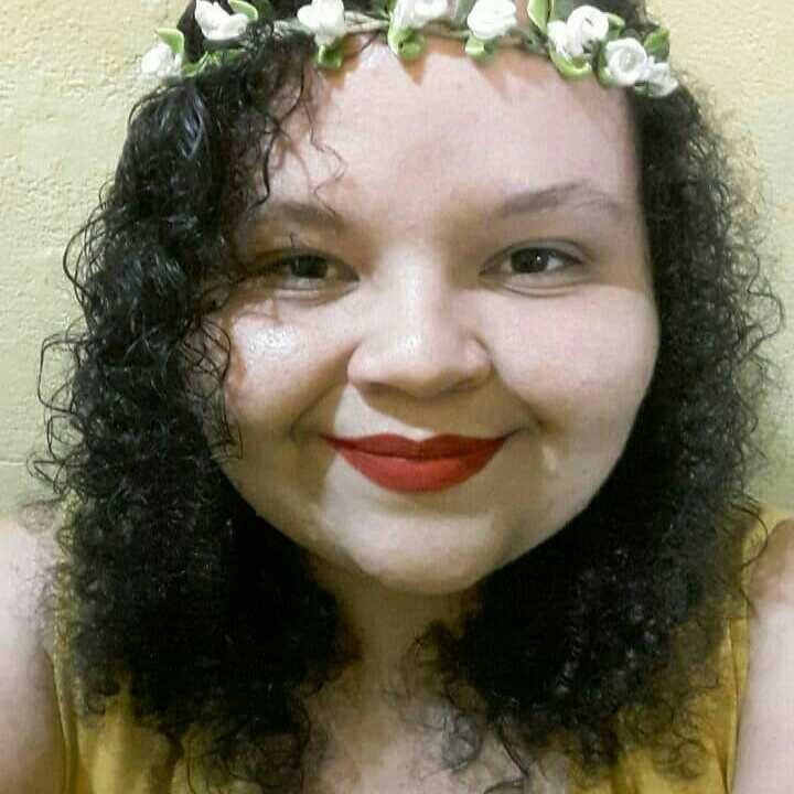 Larissa Azevedo
