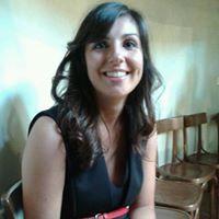 Elisa Benaglia