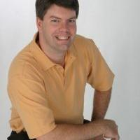 Jeff Whitaker