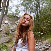 Marie Armand