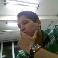 Mihael Nicacio