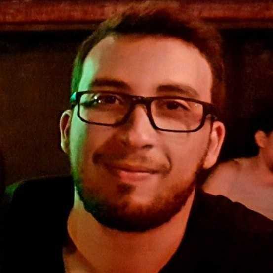André Sales Mota