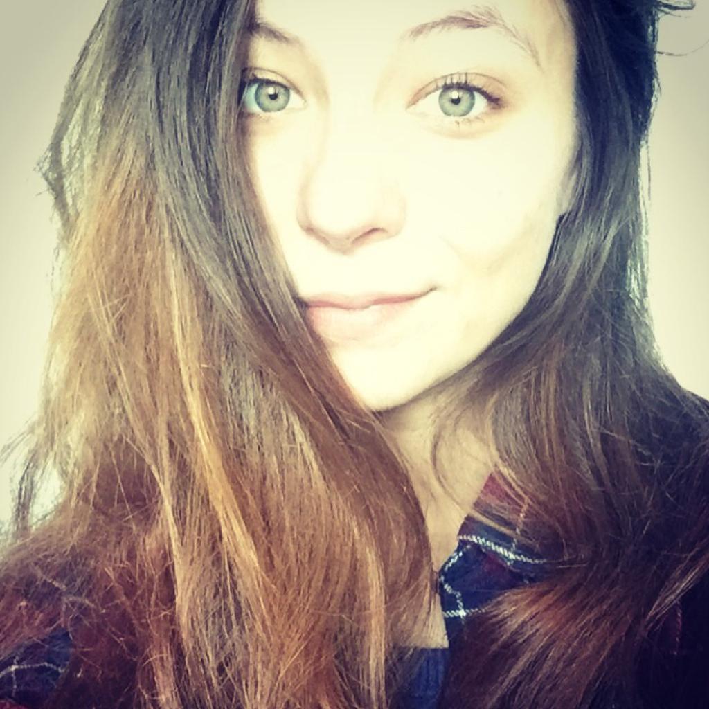 Emma Charny