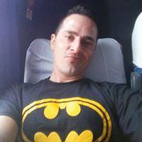 Andre Danielato